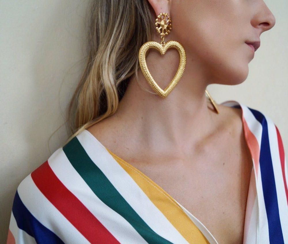 Lovelia_Hoops_Earrings
