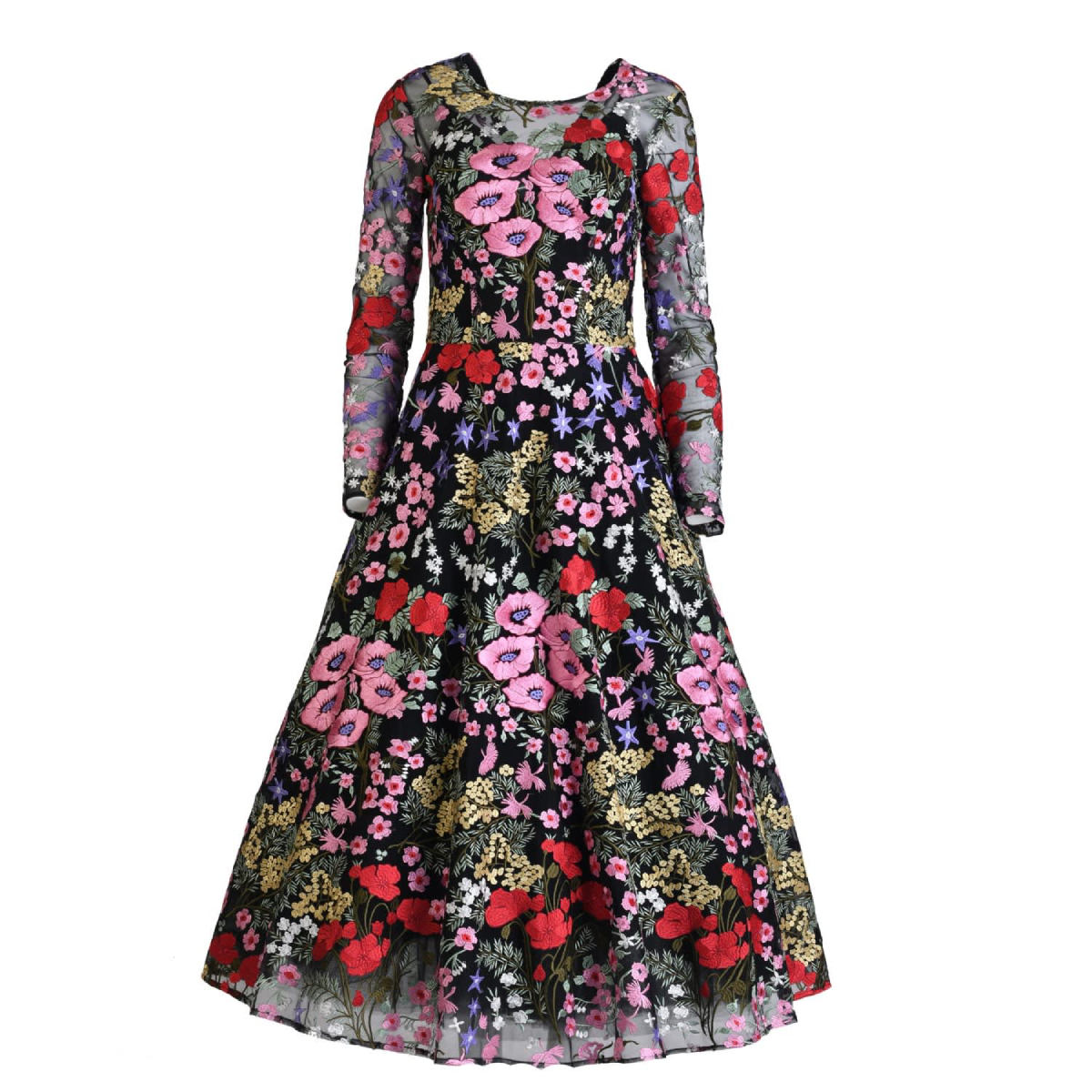 Cocktail-Dress-Simone