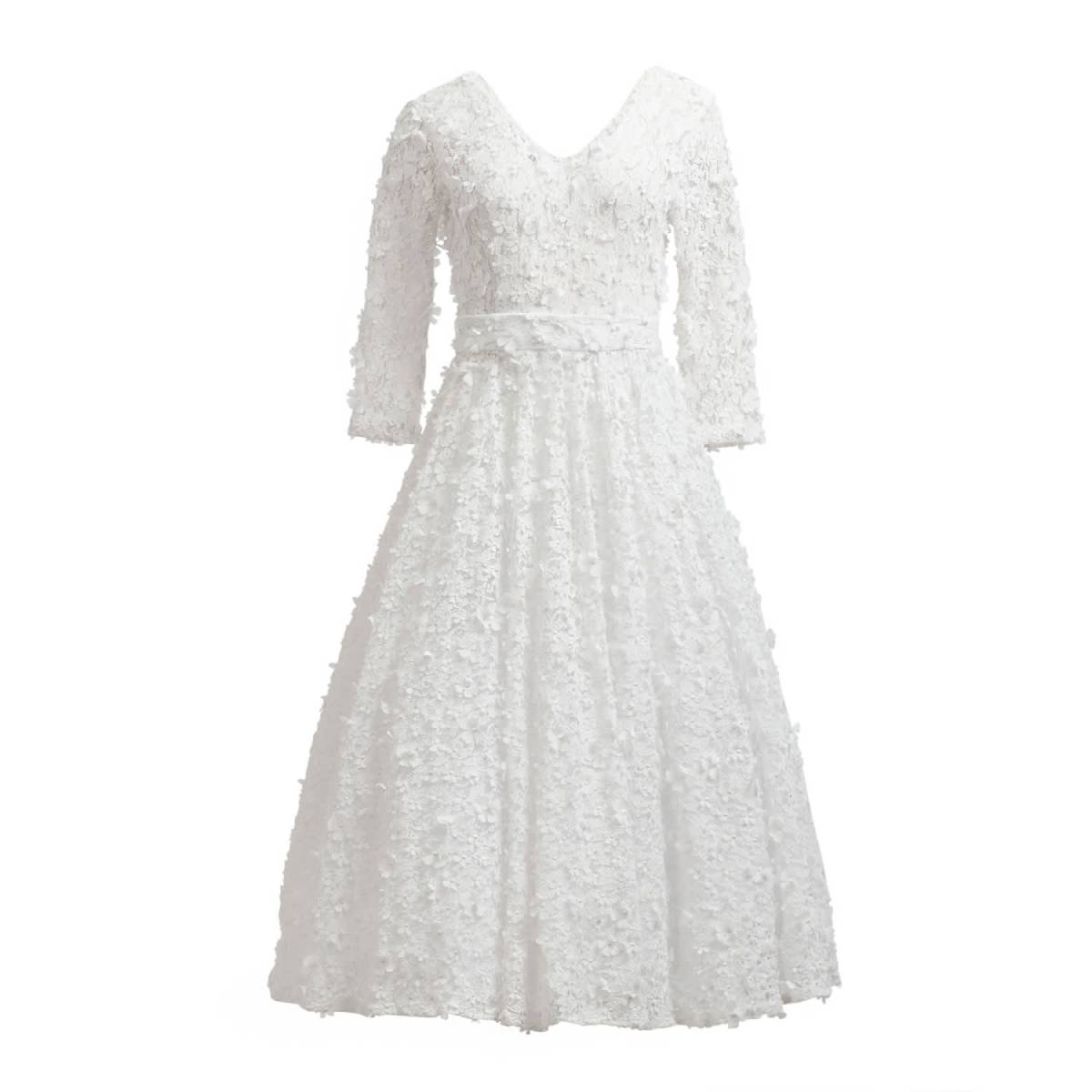 Cocktail-Dress-Jasmin-White
