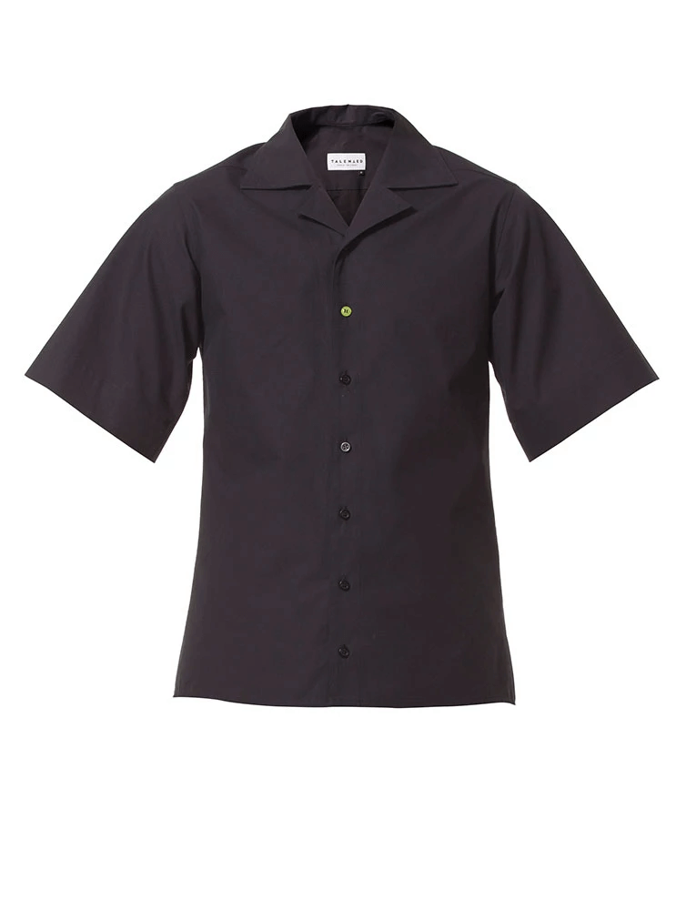 black_hawaiian_collar_short_sleeves_shirt1024x1024
