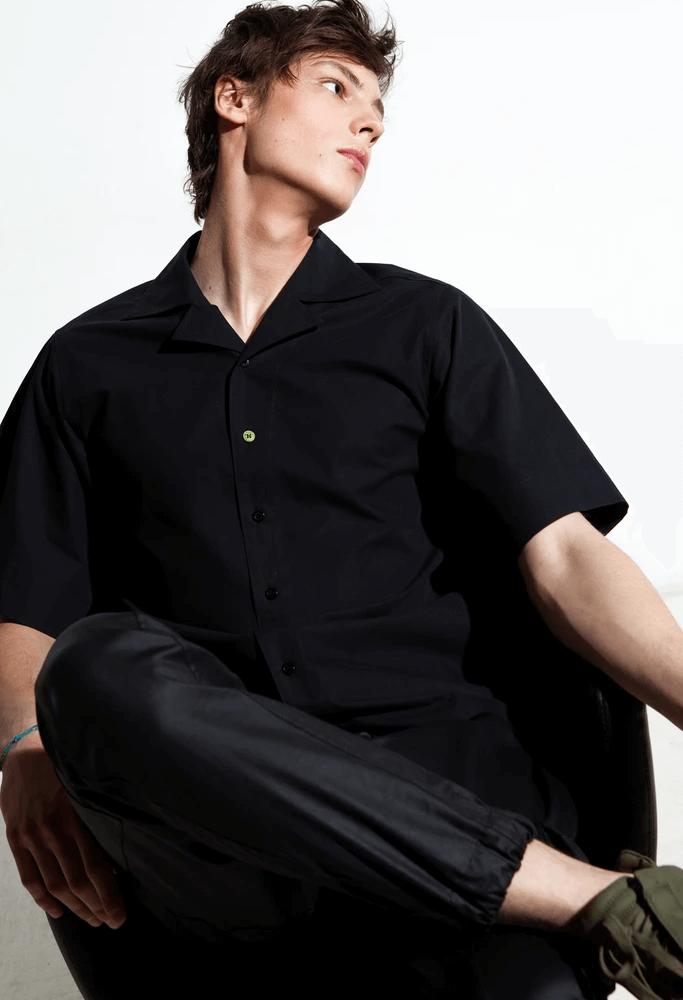 black_hawaiian_collar_short_sleeves_shirt1024x1024
