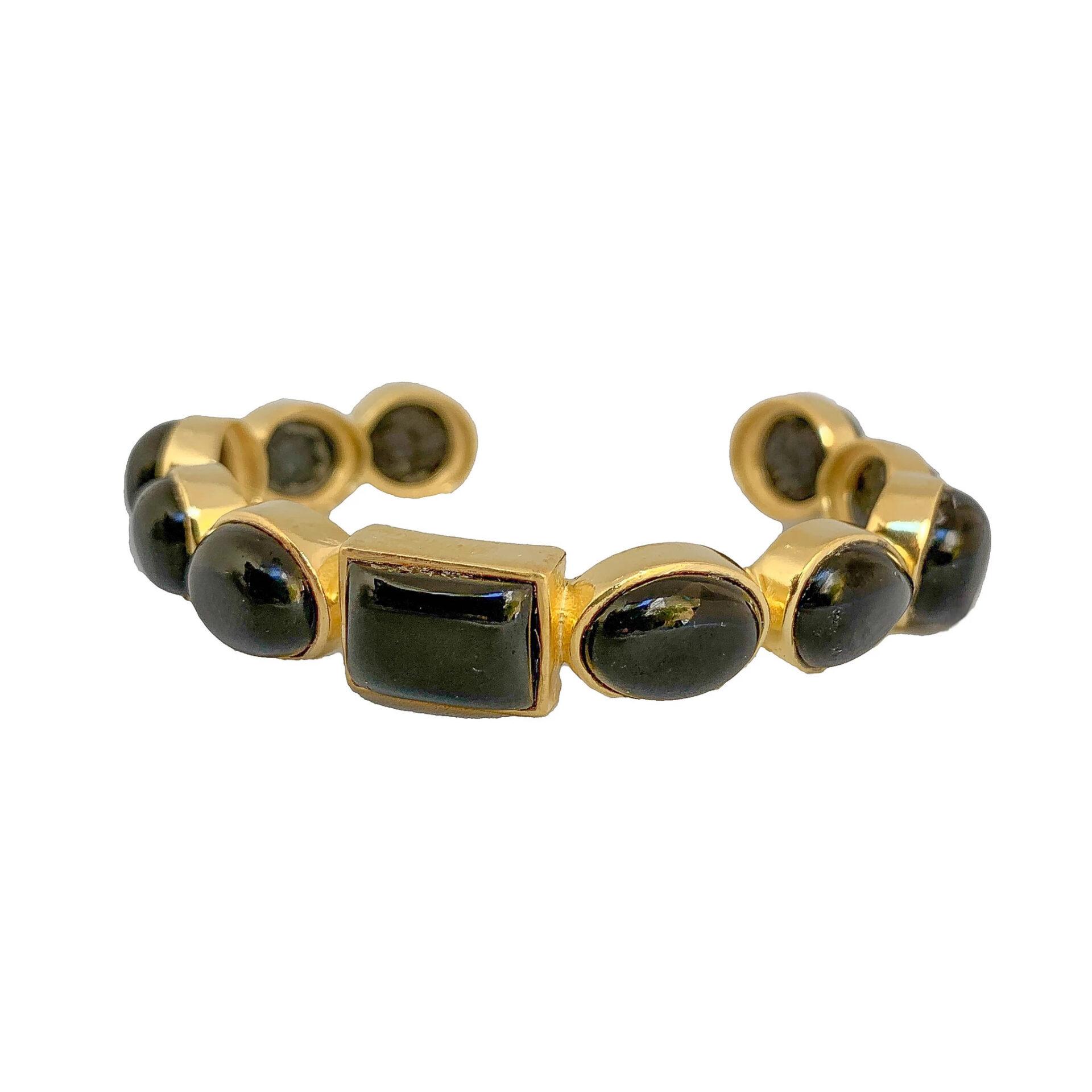 Tanya litkovska Women's Essential Bangle Bracelet