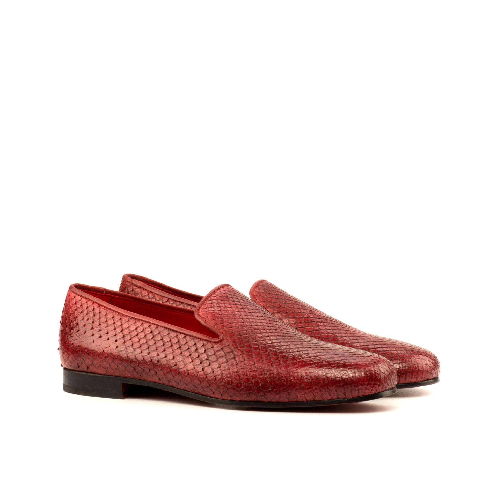 Wellington Shoe
