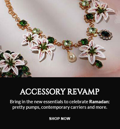 jewelry-banner