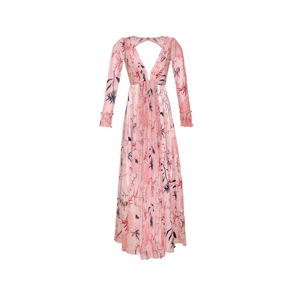 Manekin dress